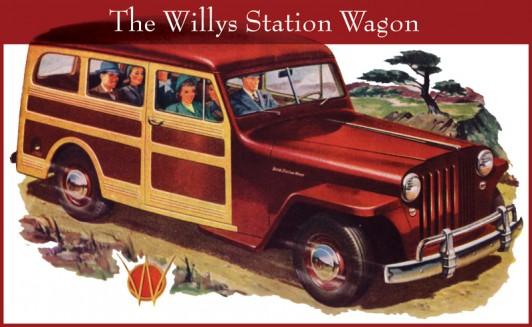 Jeep_station-wagon