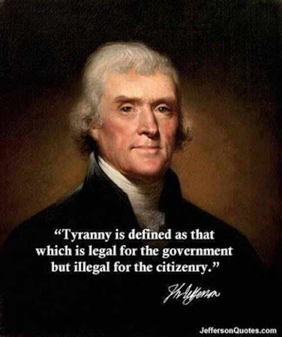 Jefferson_on_tyranny