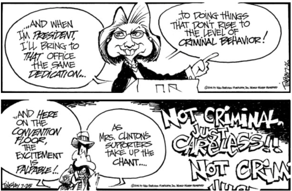 Mallard_HItlery_Careless_Criminal
