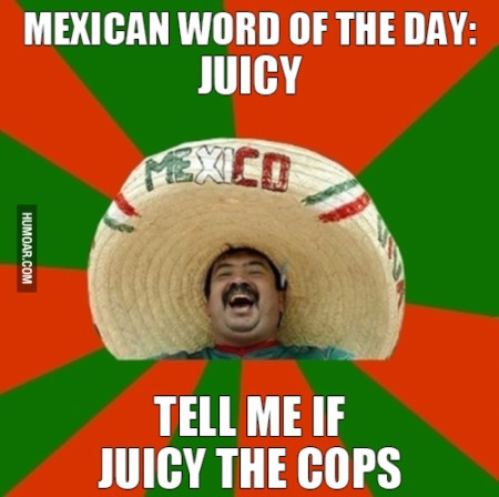 mexican-word-of-the-day-juicy