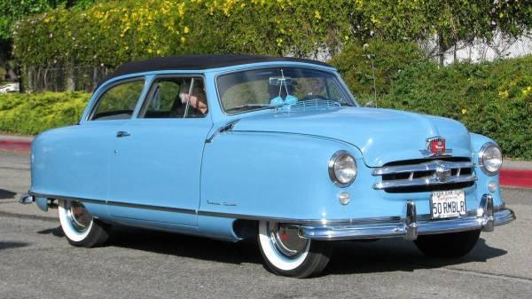 nash-rambler-1950-2