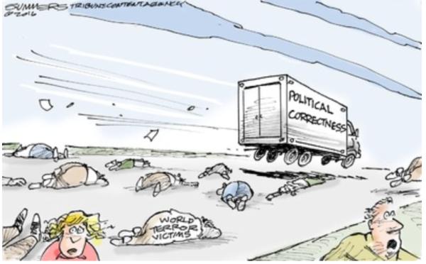 Political_Correctness_Kills