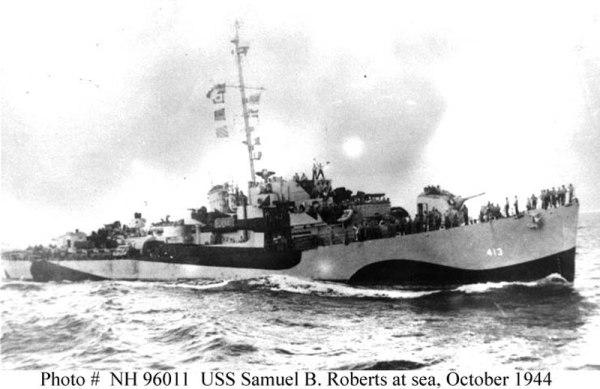 samuel-b-roberts-de413