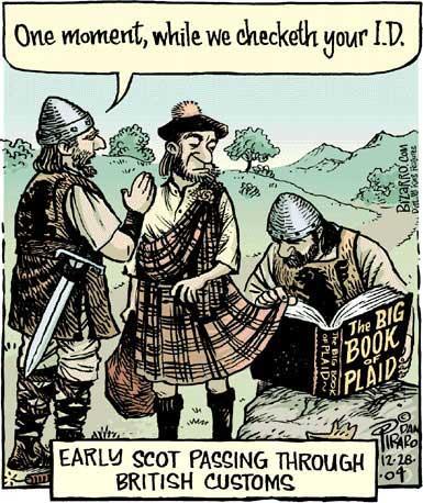 Scot_British_Customs