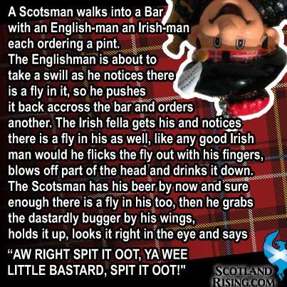 Scot_Irish_drinking