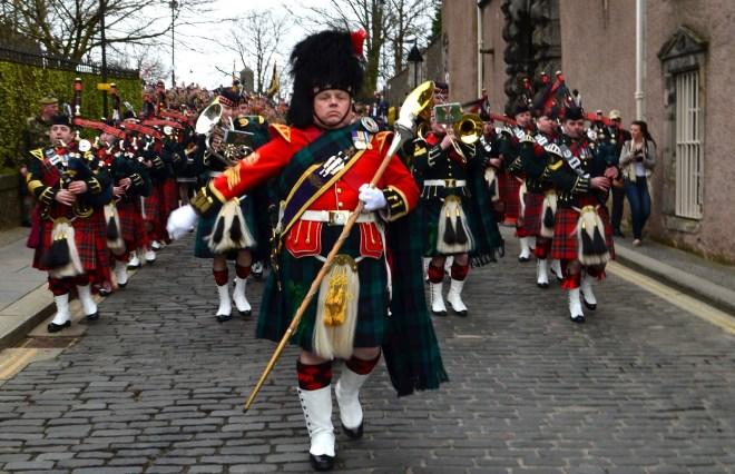 Scots