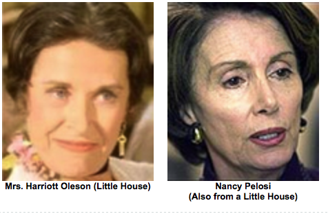 Separated_at_birth_Nancy_P._Lousy