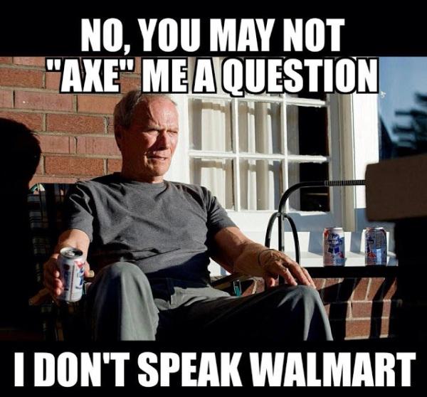 Speak_Walmart