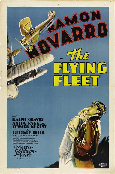 the-flying-fleet