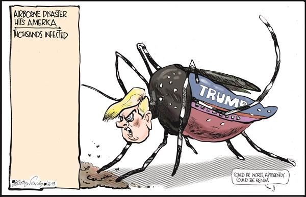 Trump_disaster