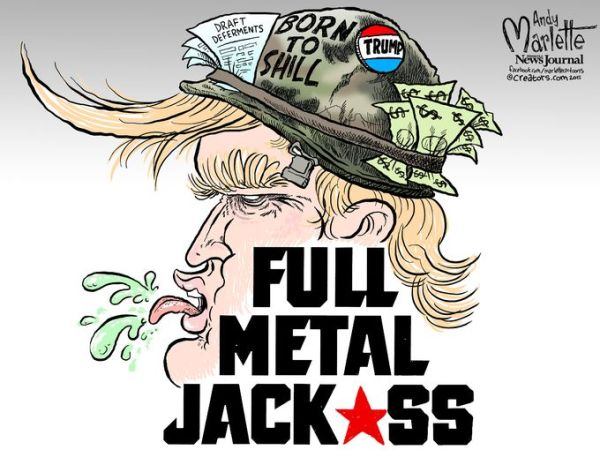 Trump_full_metal_jackass