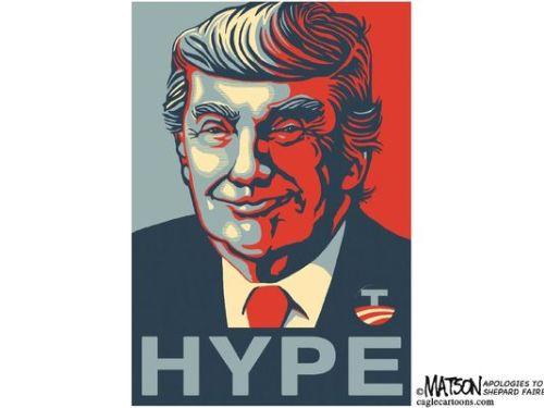 Trump_hype