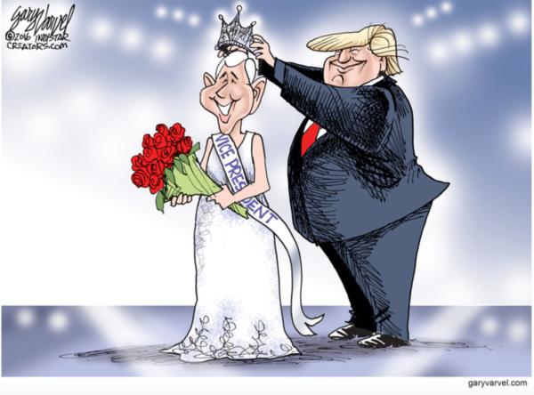 Trump_Pence