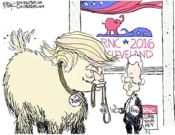 Trump_Pence_shaggy_dog