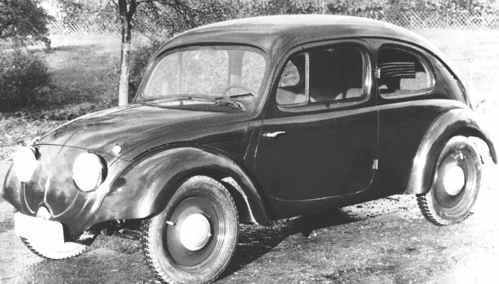 vw_beetle_prototype