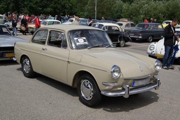 VW_Typ_3