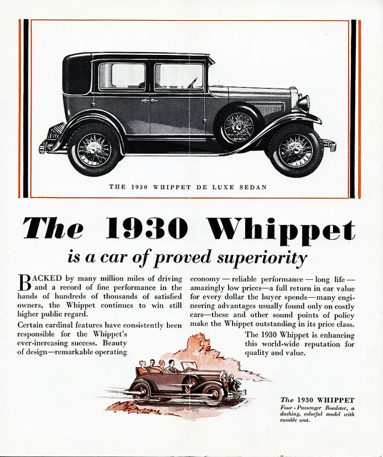 Whippet_ad_1930