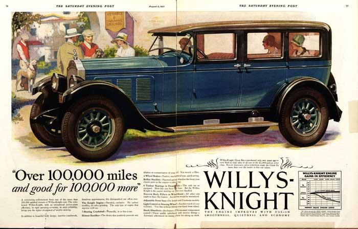 willysknight_1927