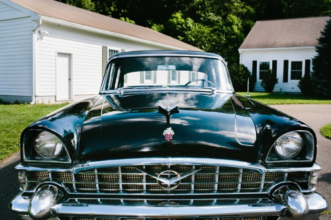 56 Executive-front