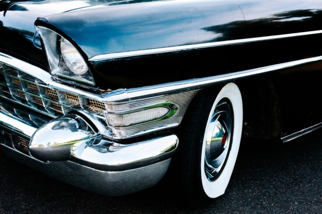 56 Executive-rf-fender-detail