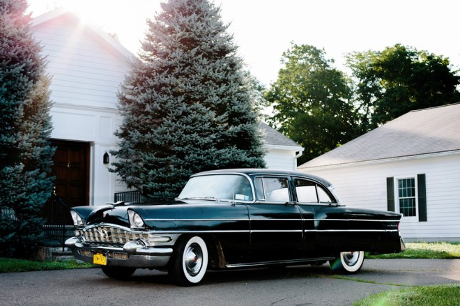 56 Executive-right side