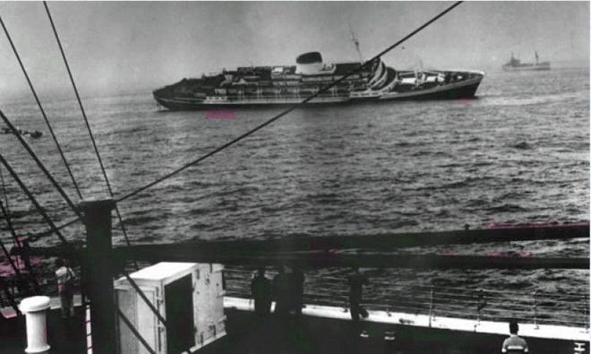 Andrea Doria_Île-de-France