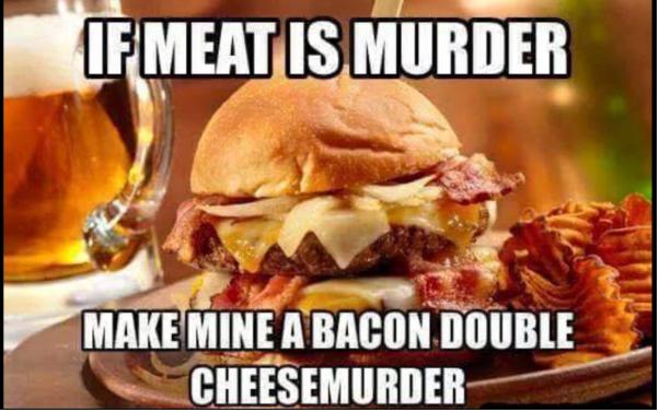 Bacon_double_cheesemurder