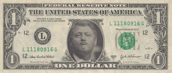 BJ_Dollar