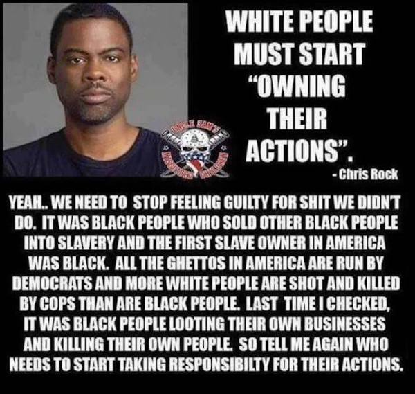 BLM-Chris_Rock