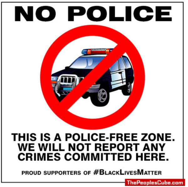 BLM_signs