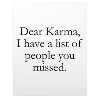 dear_karma