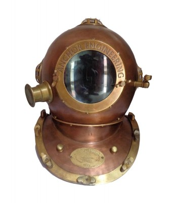 diving-helmet