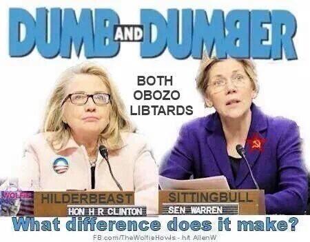 Dumb_and_Dumber