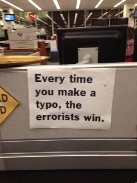 errorists-win