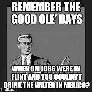 Good_ol'_days
