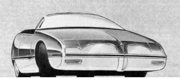 Grandone -Packard1987