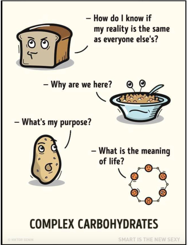 Groaner-Complex_carbohydrates