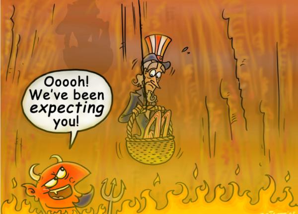 Hell_handbasket
