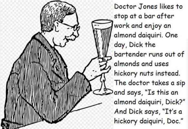 hickory-doc