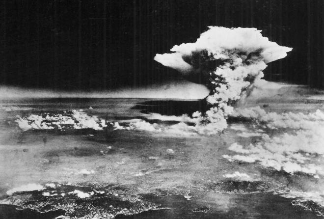 Hiroshima-Enola_Gay