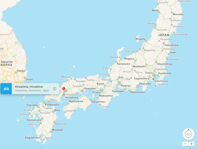 Hiroshima_map