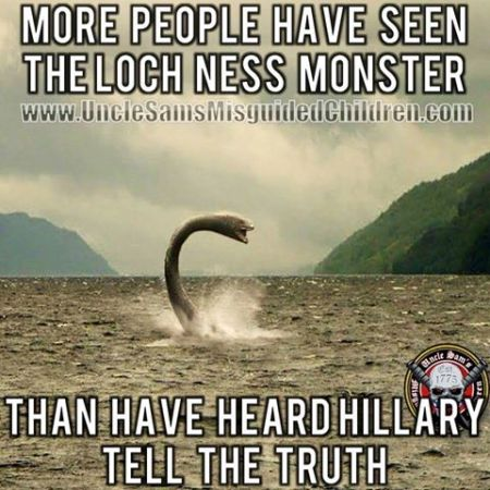 Hitlery-Loch-Ness-truth