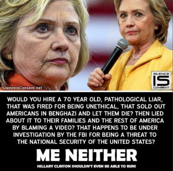 Hitlery-me-neither