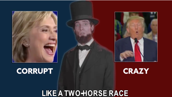 Hitlery-Trump-Abe_Lincoln