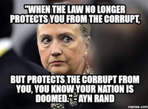 Hitlery_corrupt