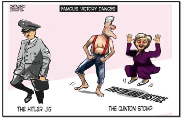 Hitlery_Dances