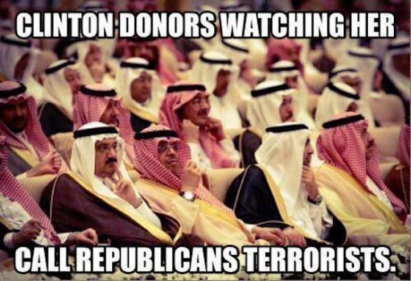 Hitlery_donors