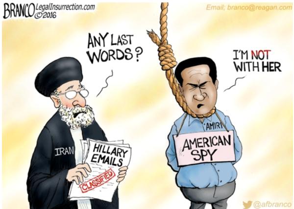 Hitlery_e-mails_Iran