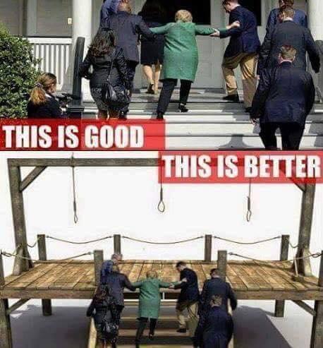 HItlery_good_better