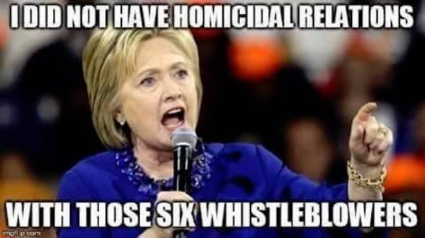 HItlery_homicidal_relations